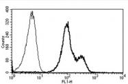 AM31182AF-N - CD11a / ITGAL
