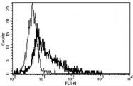 AM31198AF-N - CD178 / Fas Ligand