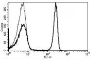 AM31216PU-N - CD4