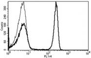 AM31216RP-N - CD4