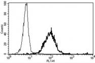 AM31220PU-N - CD10 / Neprilysin