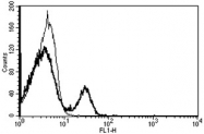 AM31223PU-N - CD40