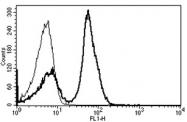 AM31233FC-N - CD28