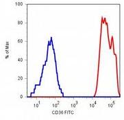 AM03058RP-N - CD36