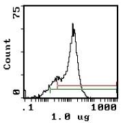 AM06017FC-N - CD59