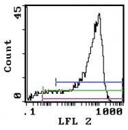 CL009B - CD8