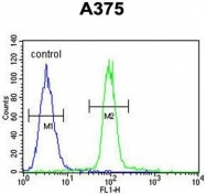 AP50047PU-N - APOBEC1 complementation factor