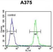 AP50138PU-N - ALS2CR11
