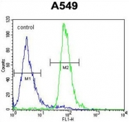 AP50152PU-N - ALOX12B