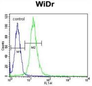 AP54551PU-N - WDR5B