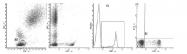 AM39011FC-N - CD8