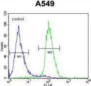AP50549PU-N - C1orf51