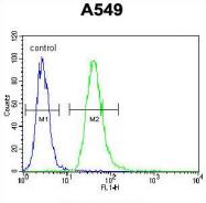 AP54307PU-N - CD120a / TNFR1