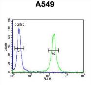 AP54274PU-N - TMEM168