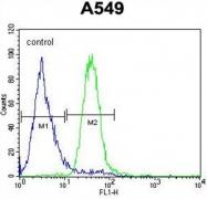 AP50640PU-N - CD88 / C5R1