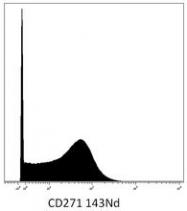 AM00235BT-N - CD271 / NGFR