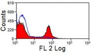 AM01053PU-S - CD172a / SIRPA