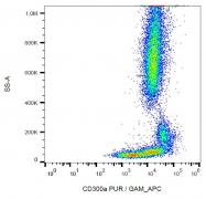 AM03062PU-N - CD300A / CMRF35H