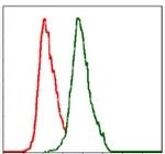 AM06737PU-N - Alkaline phosphatase / ALPL
