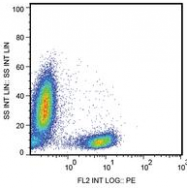 AM12006PP-N - CD28