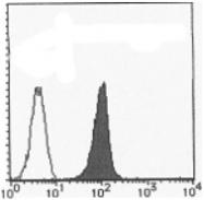 AM26668FC-N - CD95 / FAS