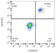 AM26759RP-N - CD79a