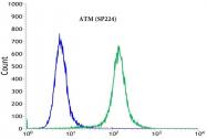AM33235PU-S - ATM