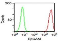 AM33243PU-S - CD326 / EPCAM / TACSTD1