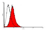 AP33406PU-N - CD309 / VEGFR-2 / Flk-1