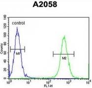 AP50768PU-N - CCDC148
