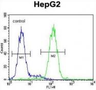 AP50772PU-N - CCDC17
