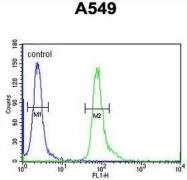 AP51109PU-N - NOL4L