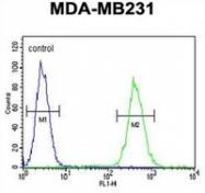 AP51231PU-N - Defensin beta 1
