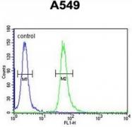 AP51877PU-N - GNAT3
