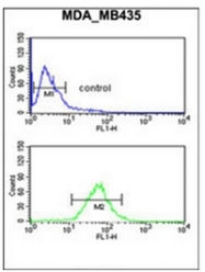 AP51886PU-N - GNRH2 / Progonadoliberin-2