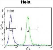 AP52057PU-N - Lactadherin