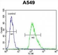 AP52148PU-N - IER3 / IEX1