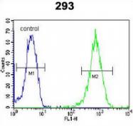 AP52442PU-N - LARP6