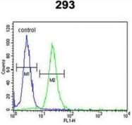 AP52505PU-N - LMBR1L