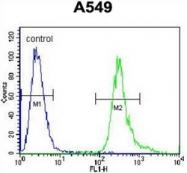 AP52543PU-N - LRRC6