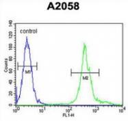 AP52753PU-N - MRPS24