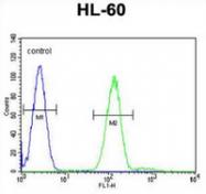 AP52788PU-N - Myeloperoxidase