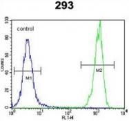 AP53007PU-N - Olfactory receptor 10H1