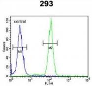 AP53124PU-N - OSTA