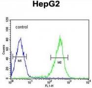 AP53190PU-N - PCBD1
