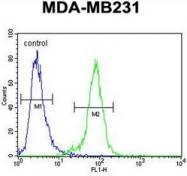 AP53232PU-N - PDE12