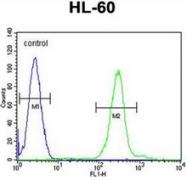 AP53323PU-N - PLA2G2C