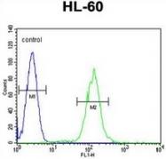 AP53324PU-N - PLA2G2D