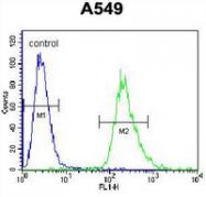 AP53459PU-N - PRR19