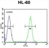 AP53469PU-N - Trypsin-3 / PRSS3